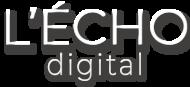 logo-blanc-ombr93